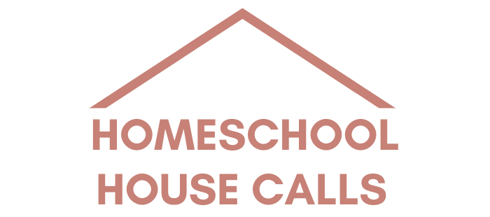 Homeschool House Calls